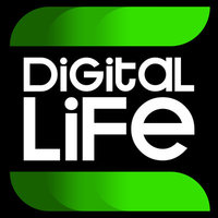 digitallife new