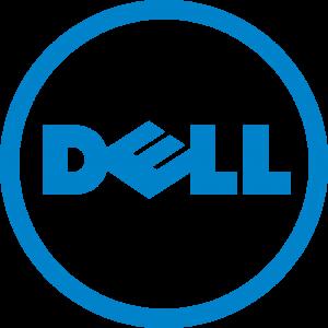 Dell_Logo-300x300