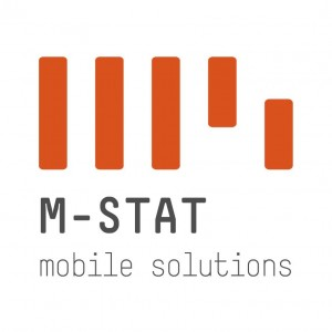 m-stat-logo-300x300