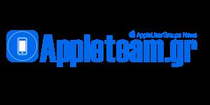 Appleteam