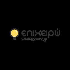 Epixeiro_Logo_Full_rgb-041-300x300