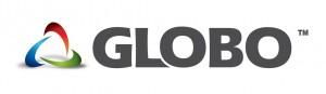 LOGO_1060x308_GLOBO-300x87