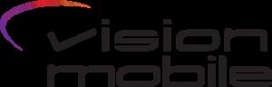 VM_Logo_NoStrapLine