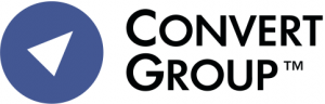 convert group