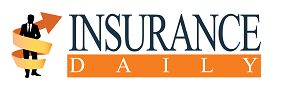insurance-daily