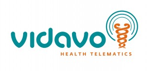 logo_vidavo_high_res