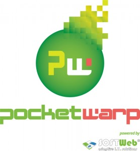pocketwarp