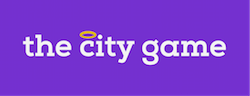 the_city_game_logo_negative 250x96