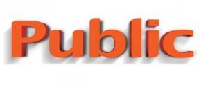 PUBLIC-LOGO-3D_F_onWHITE_notag