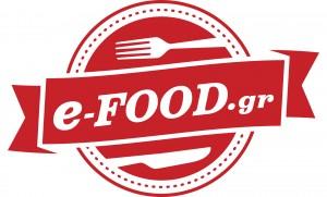 efood_logo