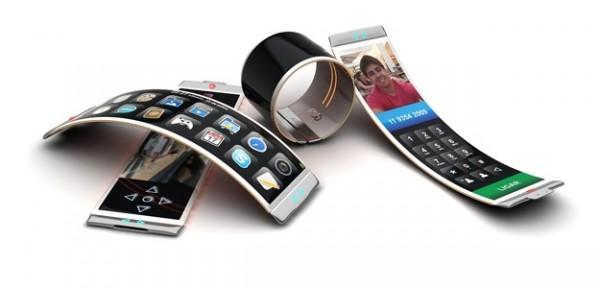 future-smartphones-h-625x300-600x288