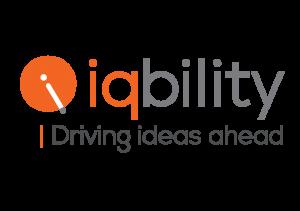 logo_iqbility-cs3-300x211