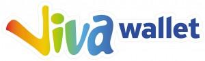 viva_wallet_logo