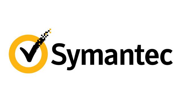 Symantec: οι συσκευές IoT χρησιμοποιούνται όλο και περισσότερο στις επιθέσεις DDoS